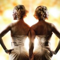 Brand New 'Only Pennies For Peeks!' Video Featurette For SIDE SHOW On Broadway