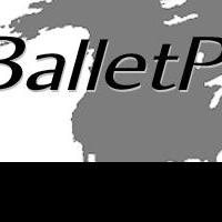 Dancer Ian Knowles Creates Balletposition.com That Monitors Ballet Dancers' Pay And Conditions Worldwide