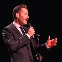 Paul Byrom Performs at SubCulture: Arts Underground Tonight