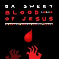 Gravitas Ventures Acquires Spike Lee's DA SWEET BLOOD OF JESUS