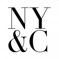 New York & Company Names New President & Chief Operating Officer