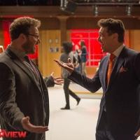 Sony's THE INTERVIEW Pulls In Over $15 Million in Online Sales and Rentals