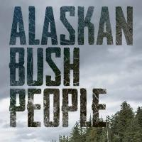 Discovery Channel to Premiere Season 2 of ALASKAN BUSH PEOPLE, 1/2