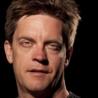 Jim Breuer Returns to Bay Street Theatre Tonight