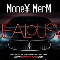 Coast 2 Coast Mixtapes Presents Releases Mone¥ MerM's 'Jealousy'