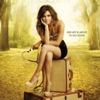 The CW Sets Winter Return Date for HART OF DIXIE