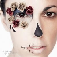 Gina Chavez Releases Sophomore Studio Album UP.ROOTED Today
