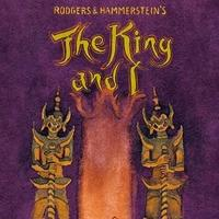 THE KING AND I Broadway Revival Cast Recording Now On Spotify & iTunes