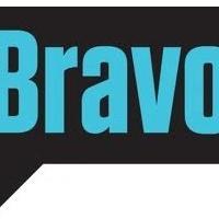 Bravo Ranks #1 Amon P118-49 Sunday Night
