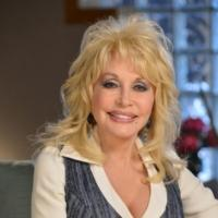 Ovation Premieres SONG BY SONG: DOLLY PARTON Today