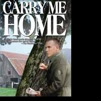 Warriors Publishing Announces John M. Del Vecchio's CARRY ME HOME