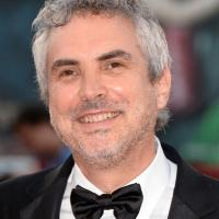 Alfonso Cuaron in Talks to Direct HARRY POTTER Spinoff 'FANTASTIC BEASTS'