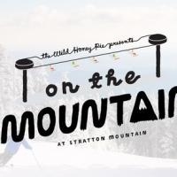 Interactive Video Series ON THE MOUNTAIN to Feature MisterWives & More