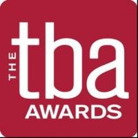 Glittering San Francisco Inaugural TBA Awards Ceremony - Nov. 10!