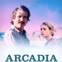 ARCADIA Among Cinedigm's July Releases