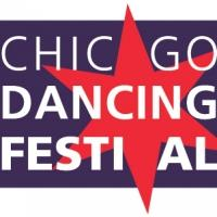 EPISODE 31, Lane IN THE BEGINNING... and More Highlight Chicago Dancing Festival 2013, Now thru 8/24