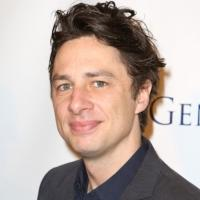 Zach Braff, Audra McDonald, Lena Hall & More to Take Part in BROADWAY BARKS 16!