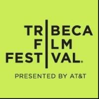 ZERO MOTIVATION Wins Best Narrative Feature at 2014 Tribeca Film Festival; Winners Announced!