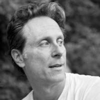 Steven Weber to Guest Star on New Season of Showtime's HOUSE OF LIES