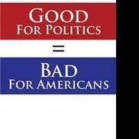 ATOS Announces GOOD FOR POLITICS = BAD FOR AMERICANS