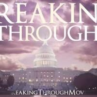 Award-Winning Documentary BREAKING THROUGH Coming to DVD 6/17