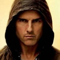 Video Game Writer Will Staples to Pen MISSION IMPOSSIBLE 5