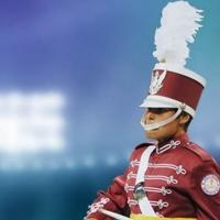 Drum Corps Int'l's 'Big, Loud & Live 11' World Championship Competition Returns to Theaters This August