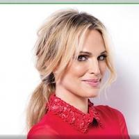 Molly Sims, Stacy Keibler Team for March of Dimes 'Modern Parenting' Campaign