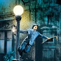 The Pittsburgh Symphony Orchestra Presents SINGIN' IN THE RAIN, 3/13-15