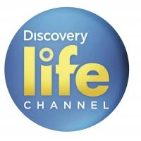 Discovery Life Channel Premieres THE MISTRESS Tonight