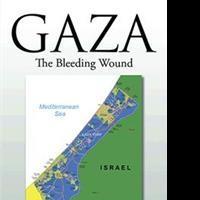 Fakher Shriteh Releases GAZA