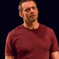 Broadway's THE RIVER, Starring Hugh Jackman, Extends Into February 2015