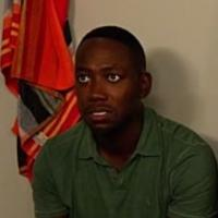 BWW Recap: NEW GIRL's Dad Brings Home a Sponge Worthy Girlfriend