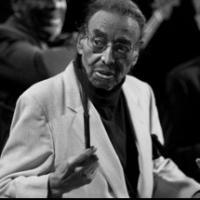 Legendary Jazz Drummer Chico Hamilton Passes Away at 92