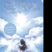 Debra Yarbrough Roberts Releases SOUL FLYING INTO MOUNT ZION