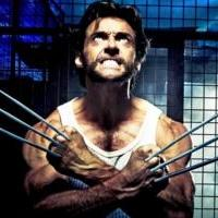 Hugh Jackman Confirms Next WOLVERINE Film Will be His Last