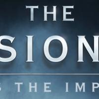 THE ILLUSIONISTS - WITNESS THE IMPOSSIBLE Brings Magic to Broadway, Beginning Tonight