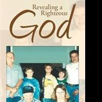 Billy G. Wilson Shares Views of Modern Religion in New Book