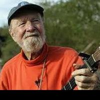Clearwater Festival Pays Tribute to Pete & Toshi Seeger This Weekend