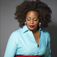 Jazz Artists Dianne Reeves and Gregory Porter Head to Segerstrom Center Tonight