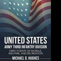 Michael D. Hughes Analyzes U.S. Army in New Book