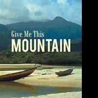 Dorothy Minchin-Comm Releases GIVE ME THIS MOUNTAIN
