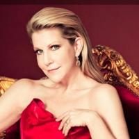 The Houston Grand Opera Presents 60th Anniversary Gala Concert With Joyce DiDonato Tonight