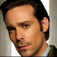 El Rey Network Casts James Callis for Recurring Role in 'Matador'