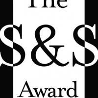 BWW Reviews: THE S&S AWARD GALA, St James Theatre, November 23 2014