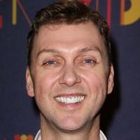 AFTER MIDNIGHT's Warren Carlyle Wins Tony for Best Choreography