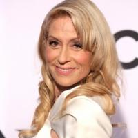 THE ASSEMBLED PARTIES' Judith Light to Appear on LIVE WITH KELLY & MICHAEL, 6/11