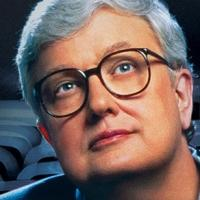 Roger Ebert Biopic LIFE ITSELF Returns to Big Screen
