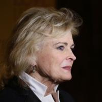 In the Spotlight Series: LOVE LETTERS' Candice Bergen
