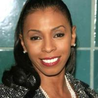 Khandi Alexander Returning to SCANDAL